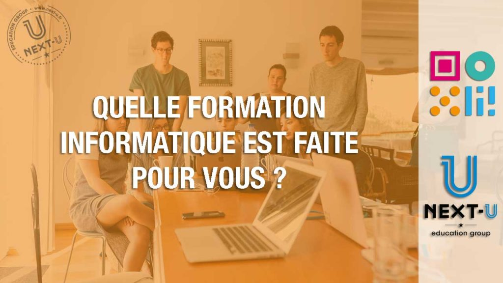 Formation Développeur Application Mobile | Webmarketing - Certification - Tutoriels simples